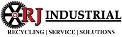 RJ_Industrial_Logo